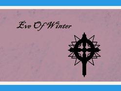 Eve Of Winter