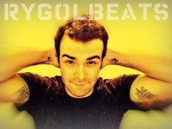 Image for Rygolbeats