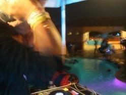 Image for DJ Dano