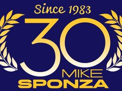 Image for MIKE SPONZA