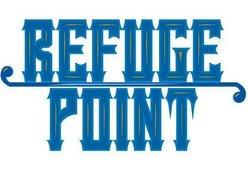 Image for ReFuge Point