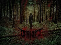 Image for Darkest