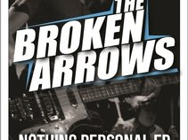 The Broken Arrows