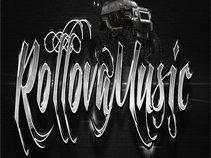 RollovaMusic.com