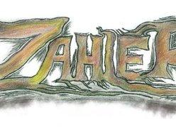 Image for ZAHLER