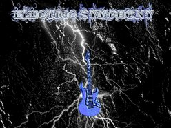 Electric Symphony