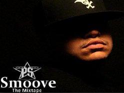 Al Smoove