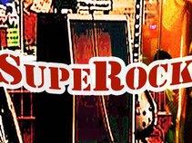 supeRock