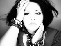 Kristin Hart