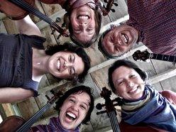 Image for Gawler Family Band
