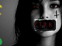 C.T.R.K