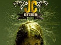 JC CRASH