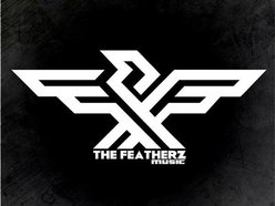 Image for The Featherz