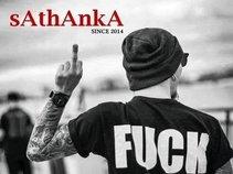 sAthAnkA