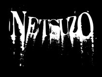 Netsuzo