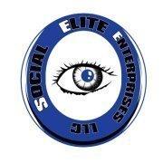 Social Elite Enterprise, LLC