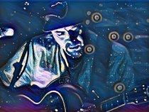 Steve K. (Live Acoustic)