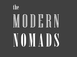 The Modern Nomads