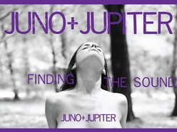 Image for Juno+Jupiter