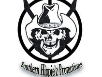 Southern Hippiez Promotions (Official)