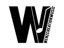 wenzCreationMusic