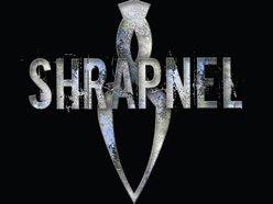 Image for Shrapnel