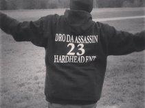 Dro Da Assassin