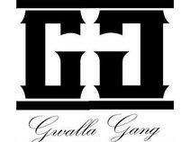 Gwalla Gang