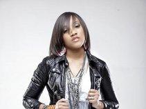 Erica Cumbo