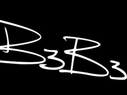 Image for B3B3'