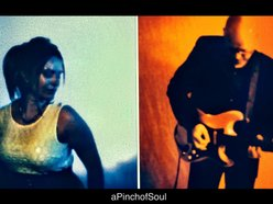 Image for aPinchofSoul