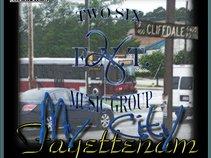 Two Six Ent.MG.LLC.