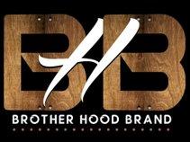 BrotherHood Brand (BHB)