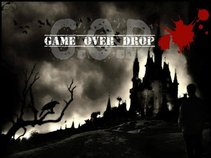 Game Over Drop
