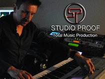 Studio Proof - Total Music Production