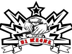 Dj Meong