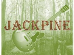 Image for Jackpine