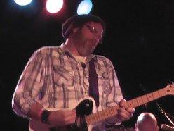 Image for Jason Paulson Band