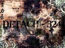 Detach-324