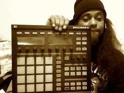 Keno The Producer