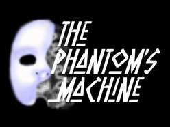 Image for The Phantom's Machine