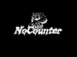 NoCounter