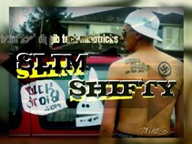 Slim Shifty
