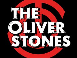"""Image for """"The Oliver Stones"""""""