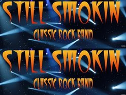 Image for Still Smokin Band