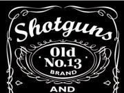 Shotguns and Whiskey