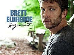 Image for Brett Eldredge