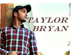 TAYLOR BRYAN