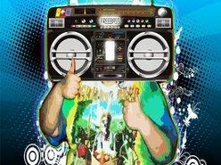 Image for DJ FreeBass