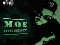 Image for Big Beatz